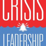 Upcoming Book Release: Crisis Leadership